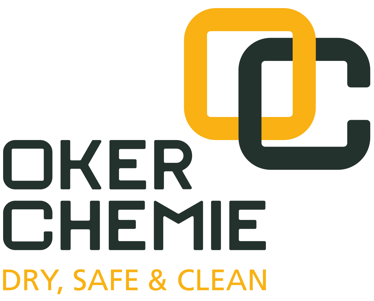 OKER CHEMIE SORBSIL CHAMELEON - non-toxic indicator, Made in